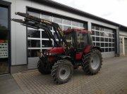 Traktor des Typs Case IH 4210 XL, Gebrauchtmaschine in Waischenfeld