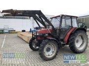 Case IH 4210 Traktor