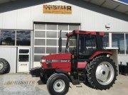 Traktor des Typs Case IH 4210, Gebrauchtmaschine in Söding- Sankt. Johann