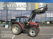 Traktor типа Case IH 4210, Gebrauchtmaschine в Colmar-Berg