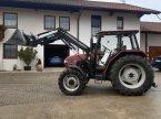 Traktor des Typs Case IH 4220 A in Altötting