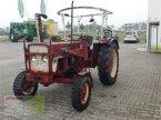 Traktor des Typs Case IH 423 IHC in Aurach