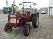 Case IH 423 IHC Traktor