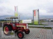 Case IH 423 Traktor