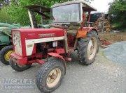 Traktor des Typs Case IH 423, Gebrauchtmaschine in Schirradorf