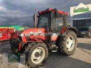 Traktor a típus Case IH 4230 A XL, Gebrauchtmaschine ekkor: Klagenfurt