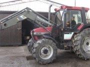 Case IH 4230 A Тракторы