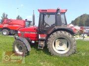 Traktor типа Case IH 4230 XL A, Gebrauchtmaschine в Offenhausen