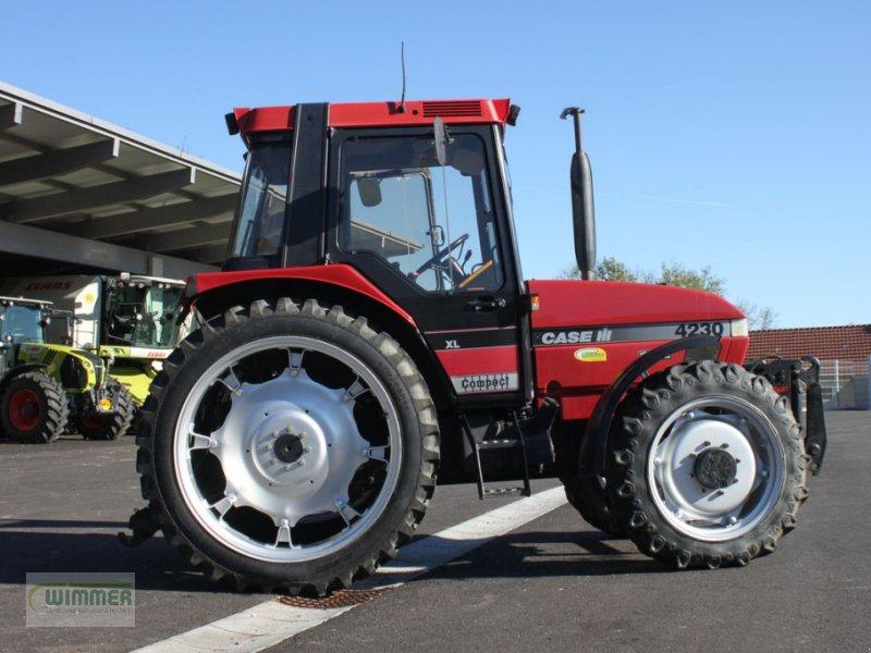 Traktor tip Case IH 4230 XL A, Gebrauchtmaschine in Kematen (Poză 1)