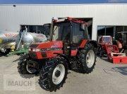Traktor typu Case IH 4230 XL A, Gebrauchtmaschine w Burgkirchen