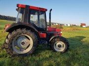 Case IH 4230 XL Тракторы