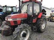 Traktor typu Case IH 4230, Gebrauchtmaschine w Holstebro