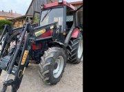Traktor des Typs Case IH 4230, Gebrauchtmaschine in Schwend