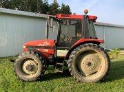 Traktor des Typs Case IH 4230, Gebrauchtmaschine in Bruderndorf
