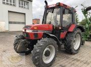 Traktor типа Case IH 4240 A, Gebrauchtmaschine в Waldkappel