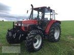 Traktor des Typs Case IH 4240 A в Fürsteneck