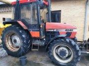 Traktor des Typs Case IH 4240 XL, Gebrauchtmaschine in Hadsten