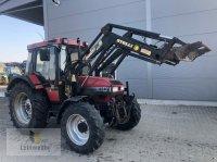 Case IH 4240 XL Traktor