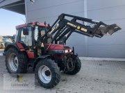 Traktor типа Case IH 4240 XL, Gebrauchtmaschine в Neuhof - Dorfborn
