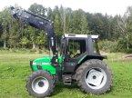 Traktor des Typs Case IH 4240 XLA σε Reit im Winkl
