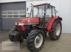 Traktor des Typs Case IH 4240 in Borken