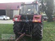 Traktor des Typs Case IH 4240, Gebrauchtmaschine in Wiener Neustadt