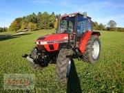 Case IH 4240A Niedrigkabine Traktor