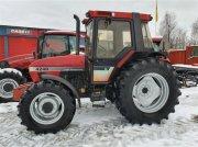 Case IH 4240XL Тракторы