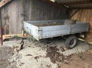 Case IH 431 Тракторы