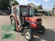 Traktor des Typs Case IH 433 S, Gebrauchtmaschine in Weissenhorn