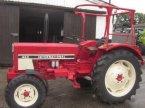 Traktor des Typs Case IH 433 in Ziegenhagen