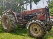Traktor des Typs Case IH 433, Gebrauchtmaschine in Altomünster