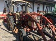 Case IH 433 Тракторы
