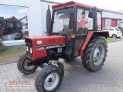 Traktor des Typs Case IH 433, Gebrauchtmaschine in Groß-Umstadt