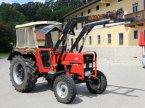 Traktor des Typs Case IH 433 in Rechtmehring