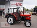 Traktor des Typs Case IH 440 in Erbach / Ulm