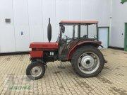 Traktor des Typs Case IH 4405, Gebrauchtmaschine in Zorbau