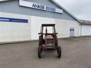Traktor типа Case IH 444, Gebrauchtmaschine в Holstebro