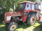 Case IH 444 Traktor
