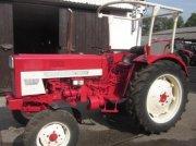 Case IH 453 Трактор