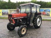 Traktor des Typs Case IH 485, Gebrauchtmaschine in Villach