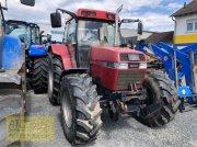 Traktor типа Case IH 5120 Maxxum Plus, Gebrauchtmaschine в Groß-Gerau