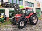 Traktor des Typs Case IH 5120 Maxxum in Barsinghausen OT Gro