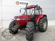 Case IH 5120 MAXXUM Тракторы