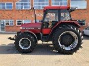 Traktor типа Case IH 5120, Gebrauchtmaschine в Gjerlev J.