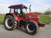 Case IH 5120 Тракторы