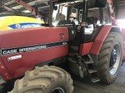 Traktor a típus Case IH 5130 4 WD, Gebrauchtmaschine ekkor: Tinglev