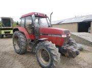 Case IH 5130 4 WD Тракторы