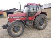 Traktor des Typs Case IH 5130 4 WD, Gebrauchtmaschine in Skive