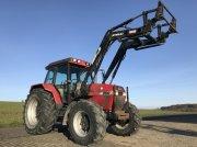 Case IH 5130 Maxxum Pro mit Frontlader Тракторы